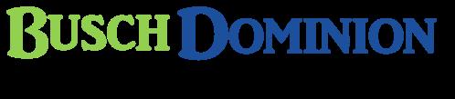 new busch dominion logo 3